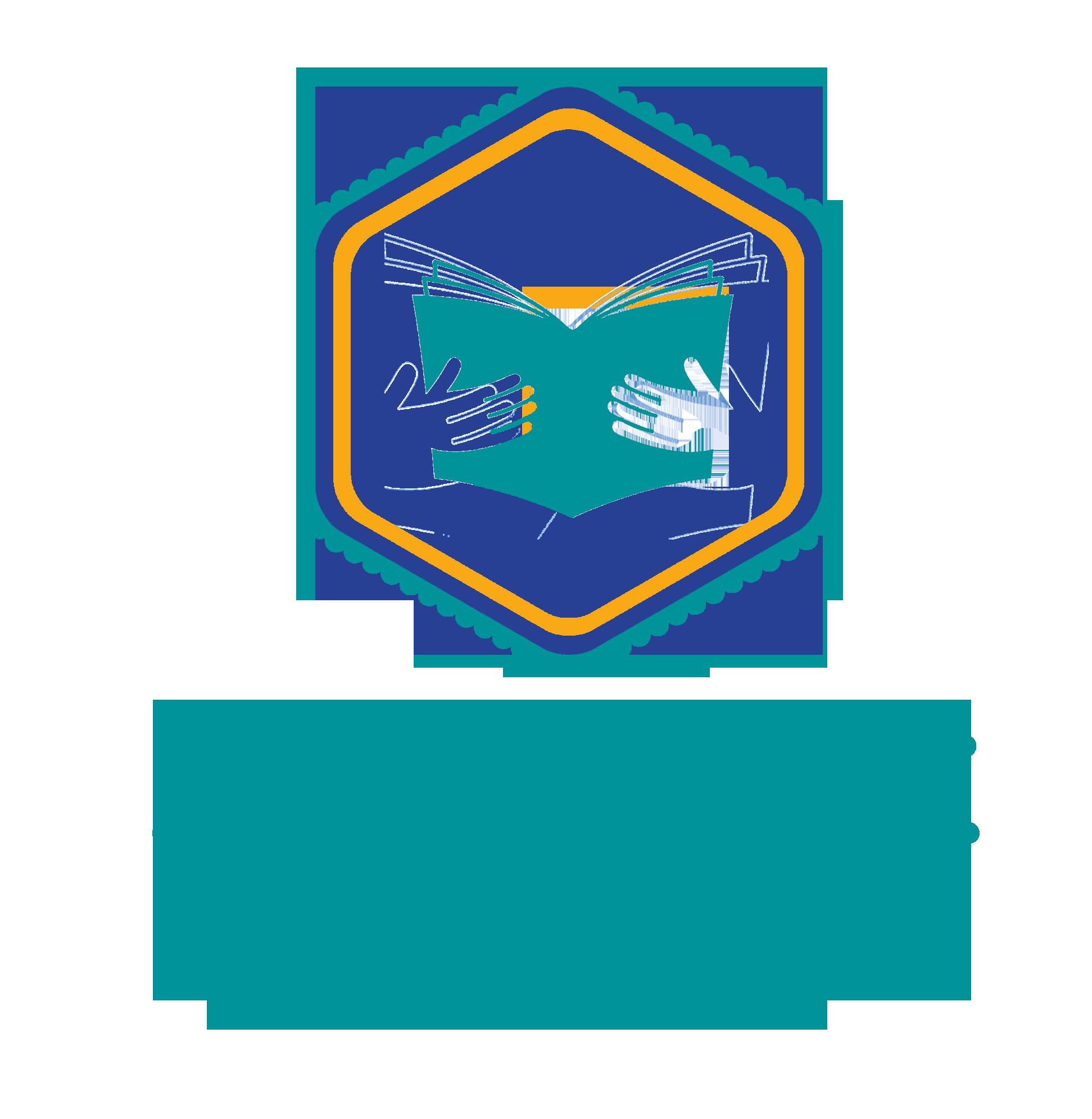 ACADEMIE FIHRI - MDE