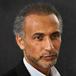 <span>Professeur d'Etudes islamiques contemporaines</span>