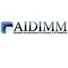 <span>AIDIMM</span>